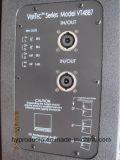 """Vt4887 de """" Spreker Met drie richtingen van de Serie van Lijn Dubbele 8"""