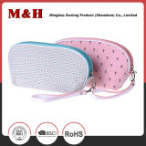 Moda Colorful Colorful Leisure Ladies Clutch Bag