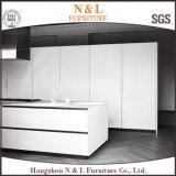 N&L 2017 Modern Kitchen MDF Cabinet