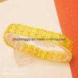 Gouden Machine van het Plateren van juwelen de Ionen (ZC)