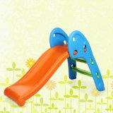 Скольжение детей пластичное для крытой легкой складчатости легкой носит портативное смешное для малышей