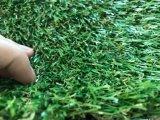 Горяч-Продавать Landscaping синтетическая лужайка