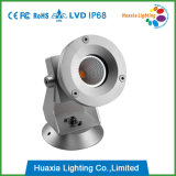 IP65 LED Garten-Licht