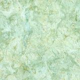 La mirada de mármol Matt Polished embaldosa los azulejos de suelo de la porcelana 24X24