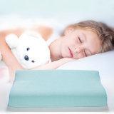 Gesundes Speicher-Schaumgummi-Kissen für Baby