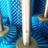 Rouleau de nettoyage de la ceinture de convoyage