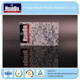 卸し売りしわの質のよい装飾さまざまなカラースプレーの粉のコーティング