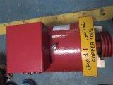 Drehstromgenerator-Preis des Str.-STC-elektrischer Drehstromgenerator-220V 5kw
