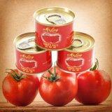 28-30% pasta de tomate 70g de Brix