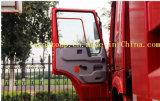 Sinotruk HOWO 8X4のダンプカートラック