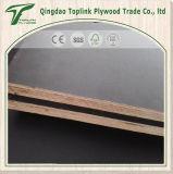 Empresas de construcción de paneles de madera