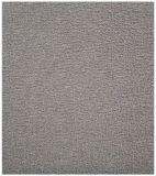 Fühlen sich Polyester-Ausdehnung Habijabi Gewebe 100%, für Hose und Fußleisten bequem
