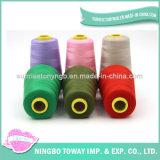 Nécessaire de couture portatif de course de poupée de métier de textile à la maison