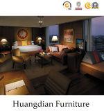 中国の契約の家具の製造業者の卸し業者(HD826)
