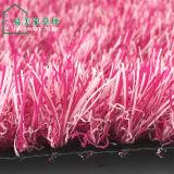 Grass/25mm/の幼稚園の屋外の景色を着色しなさい
