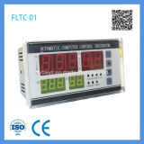 定温器のための上海Feilongデジタルの温度調節器