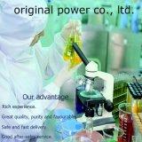Polvo esteroide Metandienone Methandrostenolone Dianabol CAS de la pureza elevada: 72-63-9