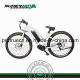 알루미늄 합금 급상승 줄기 전기 자전거