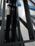 Elevador hidráulico do carro com Ce
