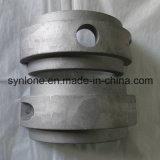 Precisione che lancia e che lavora le parti alla macchina meccaniche dell'acciaio inossidabile
