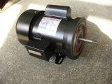 Мотор 1pH Tefc стороны Epact 56c сверхмощный (старт конденсатора МОТОРА UL)