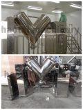V Serien-gewaltsame Modus-trockene Puder-Mischer-Puder-Mischmaschine-chemische Mischmaschine
