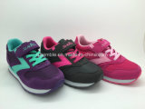 حارّ عمليّة بيع أطفال رياضة أحذية مع فرعة حذاء [برثبل]