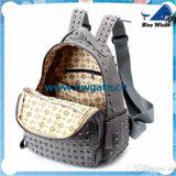 Bw1-078方法は浜袋一定PUのバックパック袋を個人化した