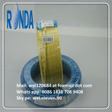 電線1.5をワイヤーで縛る建物2.5 4 6 10 SQMM