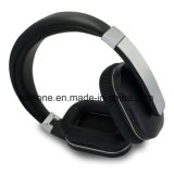 Disturbo attivo che annulla le cuffie stereo dell'Sopra-Orecchio senza fili di Bluetooth con il microfono