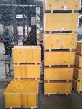 Cortadores de disco de rolo de alta qualidade para máquina de perfuração de túnel