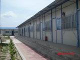Gruppo di lavoro refrigerato pianta di memoria/magazzino conservazione frigorifera