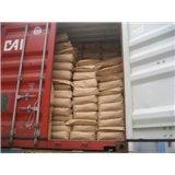 Хлебопекарни еды HACCP белизны мешок сливочника -25kg молокозавода Non