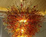 Hängende Lampe für Landhaus-oder Gaststätte-Gebrauch