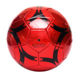 Cheap  Price  Official  Size  and  Weight  Soccer  球