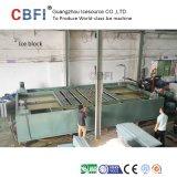 Eis-Block-Hersteller mit dem guten Preis hergestellt in China