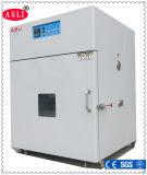 Электрическая лаборатория высокой точности Rfd-40 высокотемпературная закутывает - печь