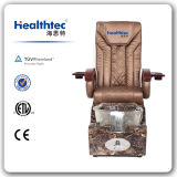 Крупноразмерной бортовой используемый таблицей стул шампуня салона (K101-81)