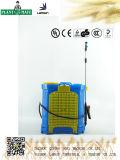 Pulverizador de Knapsack elétrico novo 18L da potência solar para a agricultura/jardim/o Home (HX-16S)