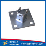 Sheet Metal Fabrication / Fabrication personnalisée en acier travail