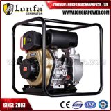 "2 ""3"" 4 ""Diesel Power Self Priming Centrifutal Irrigation Clean Water Pump"