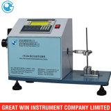 Machine de test de résistance de fatigue de chaussures (GW-084)