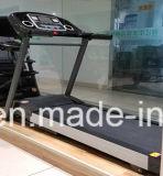折るマルチ機能DCモーター電気商業トレッドミル