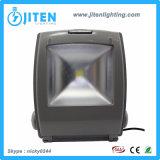 Viruta integrada de Epistar de la MAZORCA de la luz de inundación de la lámpara 70W LED de la luz de inundación