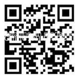Automatische Ziegeleimaschine der Flugasche-Qt4-15