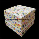 Adesivo del poliuretano di alta qualità del fornitore della Cina per la spugna dello scarto