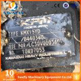Kobelco sk330-8 sk350-8 de Hoofd Hydraulische Klep van de Klep van de Controle LC30V00028f1 LC30V00028f2