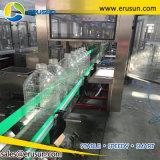 Машина завалки полноавтоматической стеклянной воды в бутылках линейная