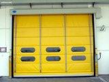 自動高速スタッキングのドアは転送する(HzST013)