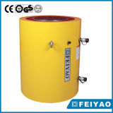 ARIETE idraulico di doppio alto tonnellaggio sostituto di serie di Clrg